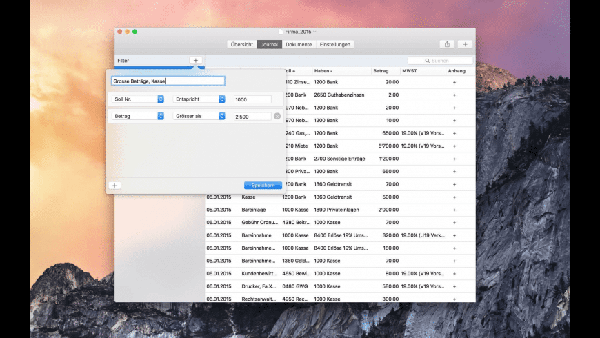 Keep for Mac - review, screenshots
