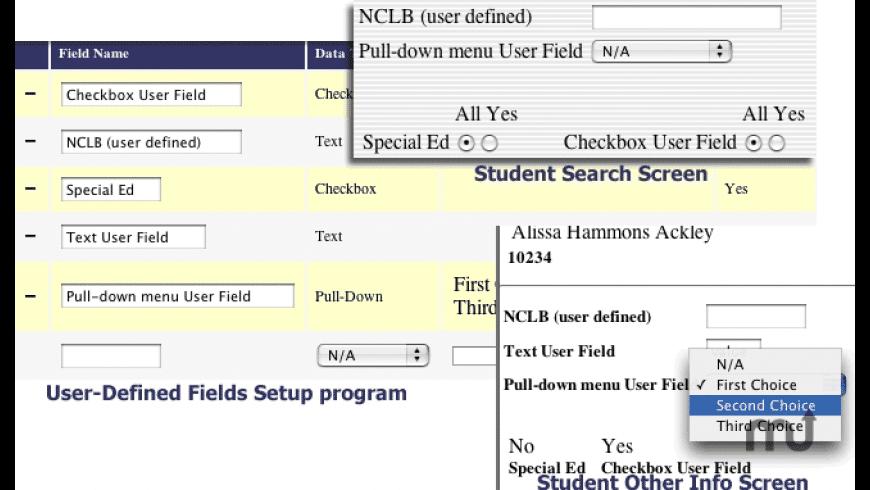Centre for Mac - review, screenshots