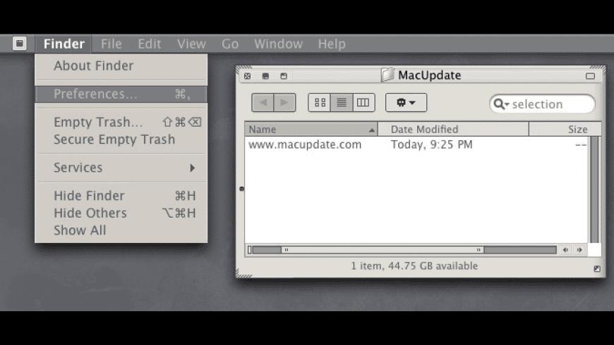 Ashen for Mac - review, screenshots