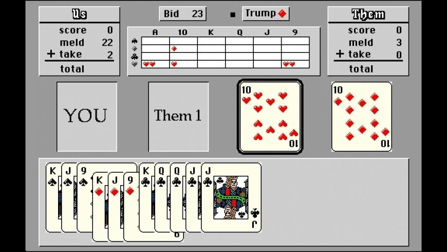 TinyFurniture II Icons for Mac - review, screenshots