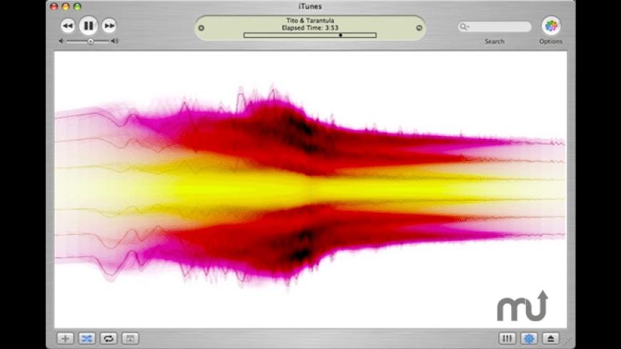 GasLight for Mac - review, screenshots