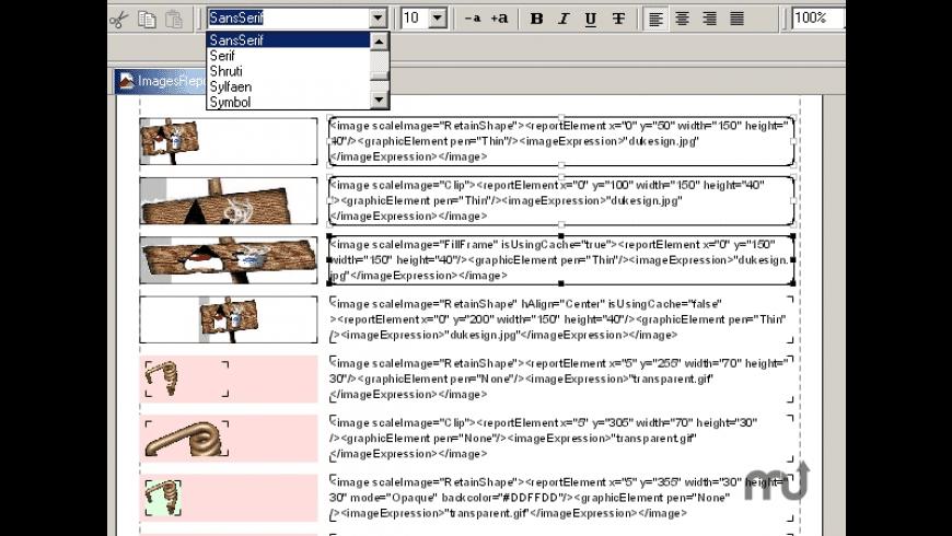 JasperAssistant for Mac - review, screenshots