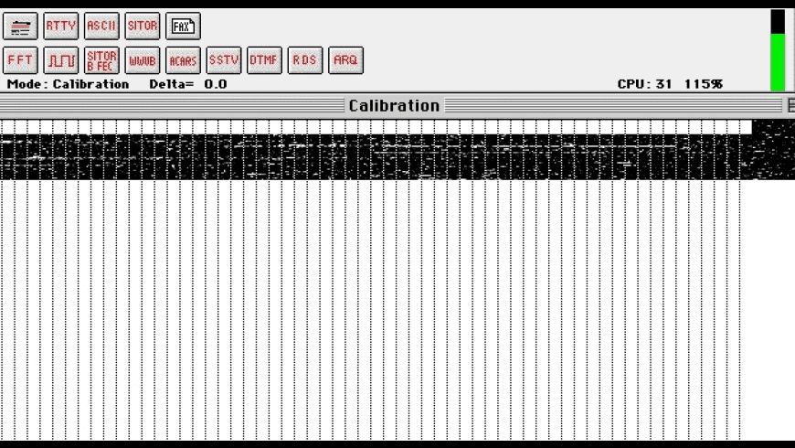 Multimode Lite X for Mac - review, screenshots