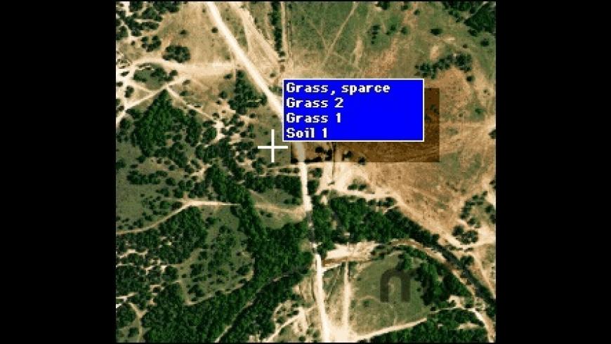 HyperCube for Mac - review, screenshots