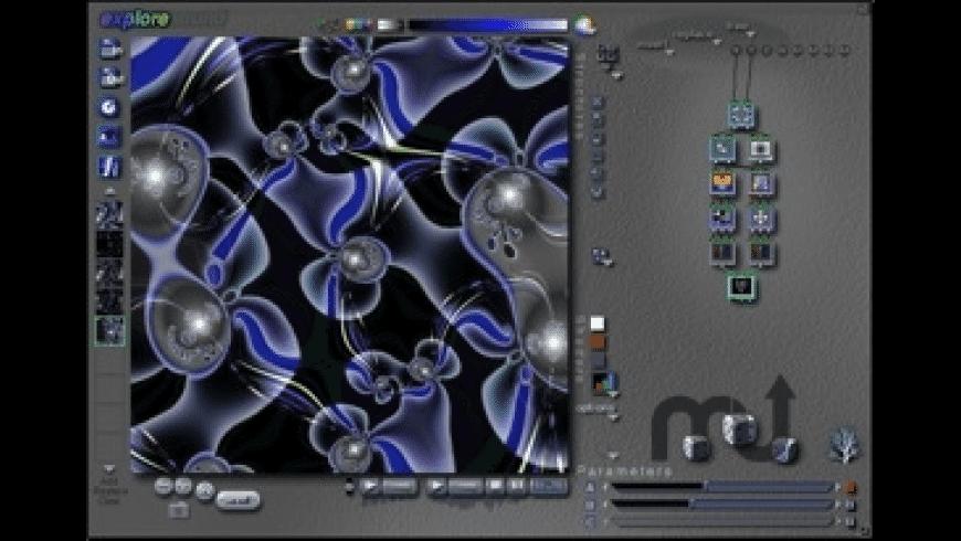ArtMatic for Mac - review, screenshots