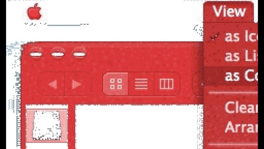 Somatic for Mac - review, screenshots