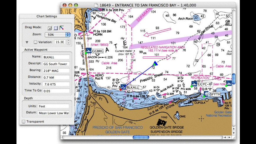 MTX: Mototrax for Mac - review, screenshots