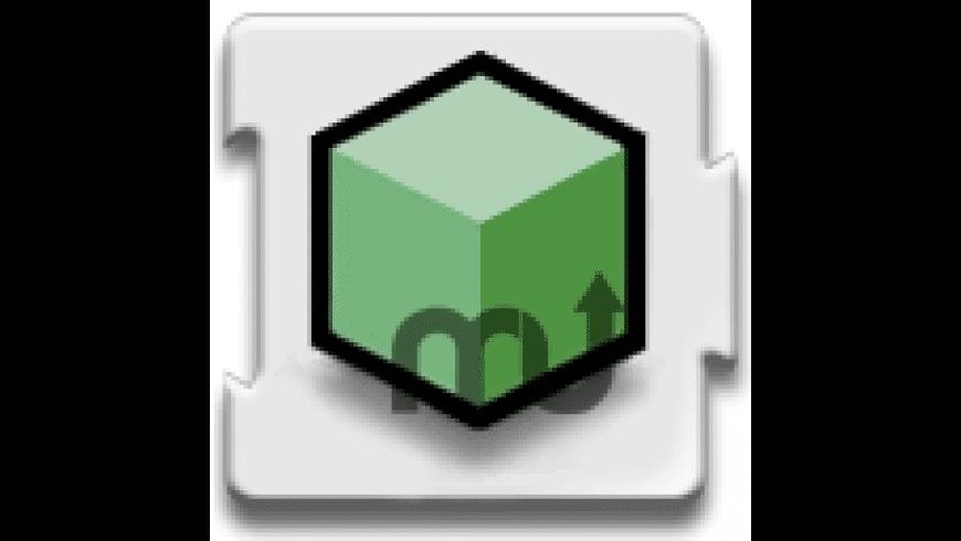 GuancheMOS for Mac - review, screenshots