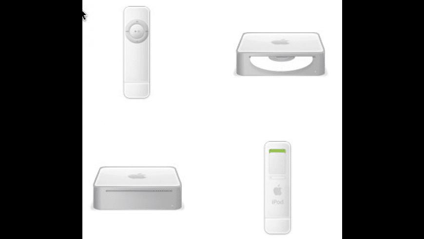MWSF'05 for Mac - review, screenshots