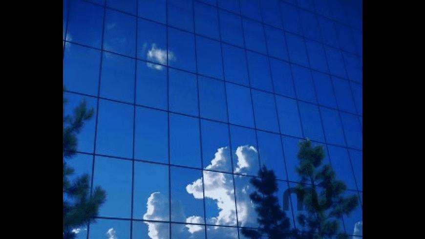 Blue Skies for Mac - review, screenshots