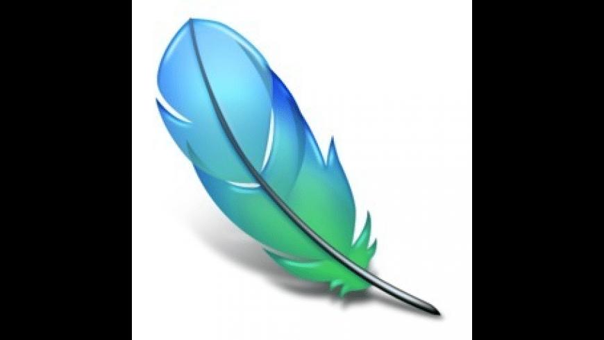 Clean for Mac - review, screenshots