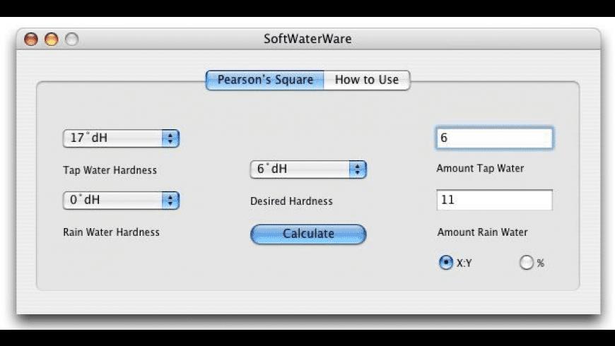 Apple Store Event Widget for Mac - review, screenshots