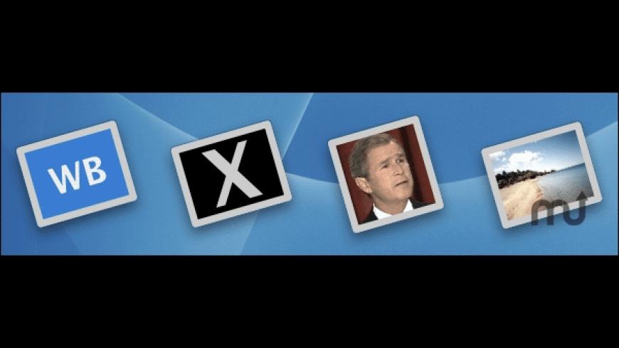 Design for Mac - review, screenshots