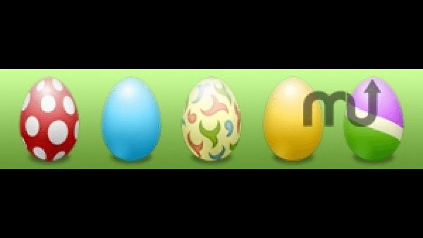 Eggs Aplenty for Mac - review, screenshots