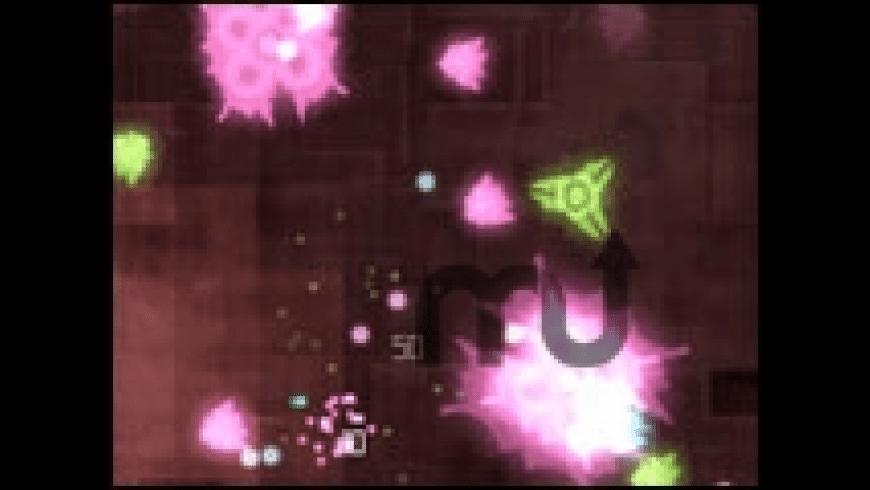 Frenesia for Mac - review, screenshots