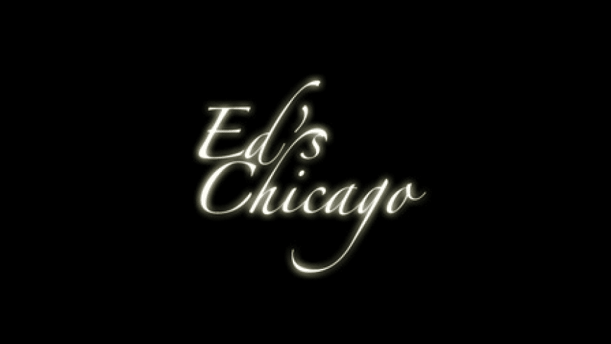 Ed's Chicago for Mac - review, screenshots