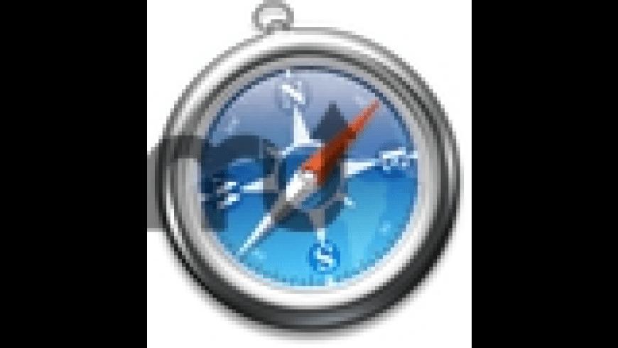 Safari Debug for Mac - review, screenshots