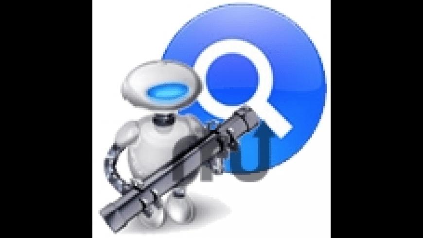 Batch Apply Spotlight Keywords for Mac - review, screenshots