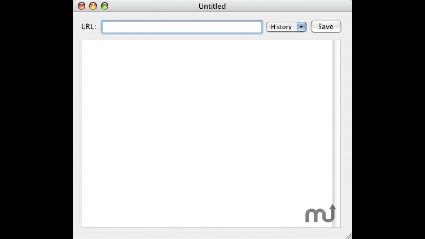 Quick Source for Mac - review, screenshots