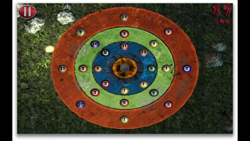 Sumaru for Mac - review, screenshots