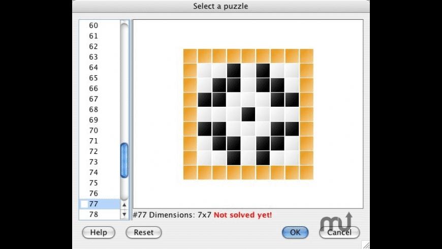 StroQ for Mac - review, screenshots