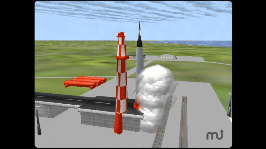 A-OK! The Wings of Mercury for Mac - review, screenshots