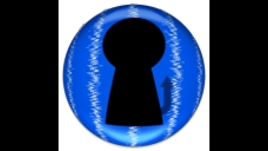 xwepgen for Mac - review, screenshots