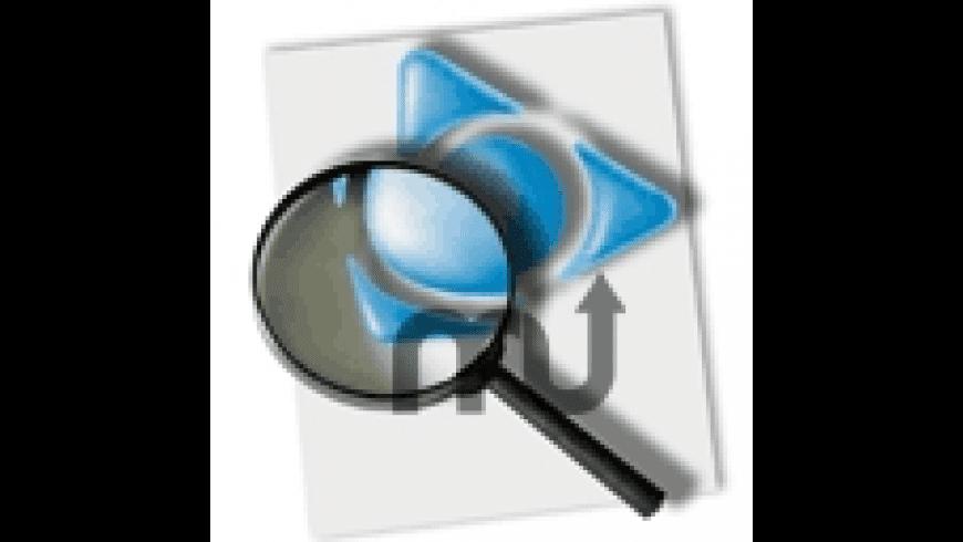 AOLMemoImporter for Mac - review, screenshots