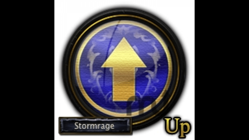 WoW Servers for Mac - review, screenshots