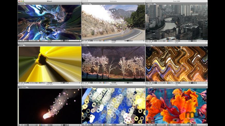 PRIME for Mac - review, screenshots