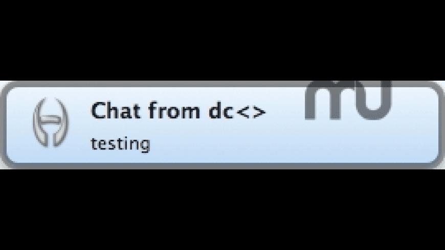 Heidrawr (Heidrun Module) for Mac - review, screenshots