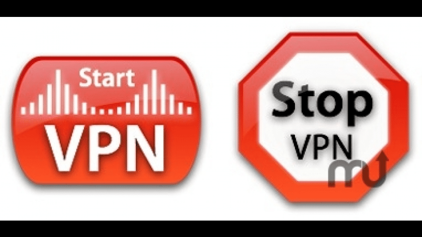 VPN Starter for Mac - review, screenshots