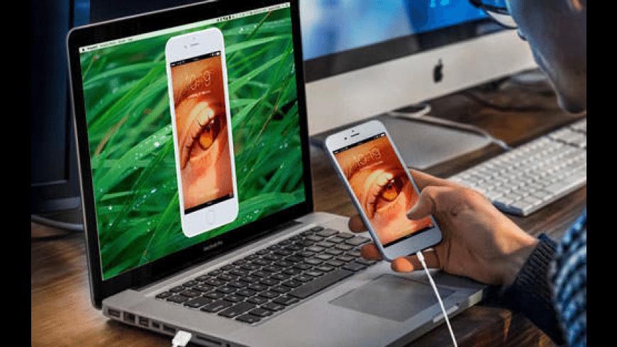 PresentIO for Mac - review, screenshots