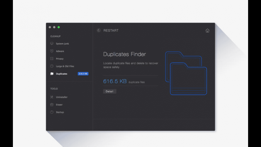 SimBooster for Mac - review, screenshots