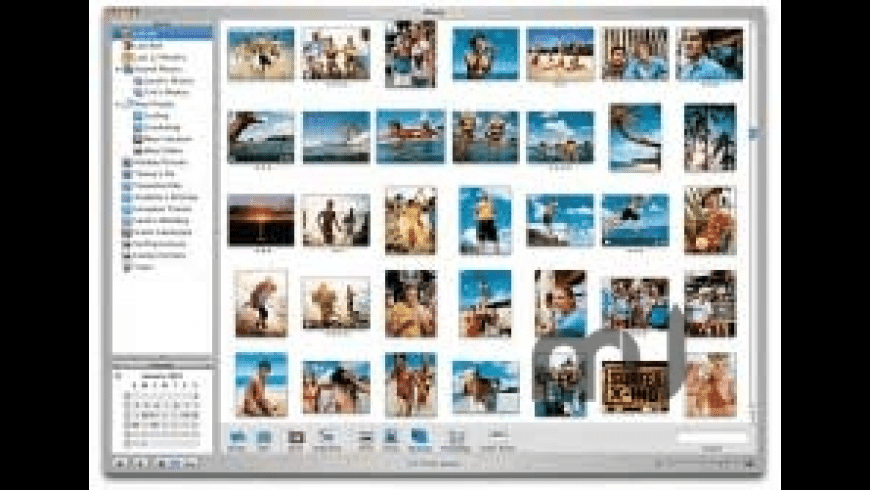 BubbleShare iPhoto Plug-in for Mac - review, screenshots