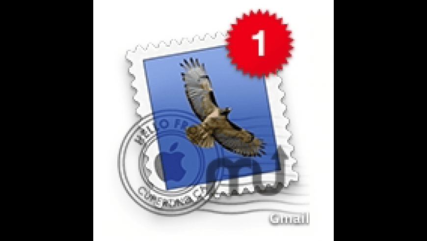 MailWidget for Mac - review, screenshots