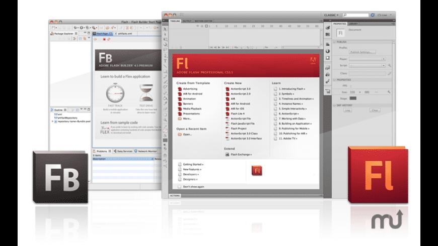 Zinc for Mac - review, screenshots