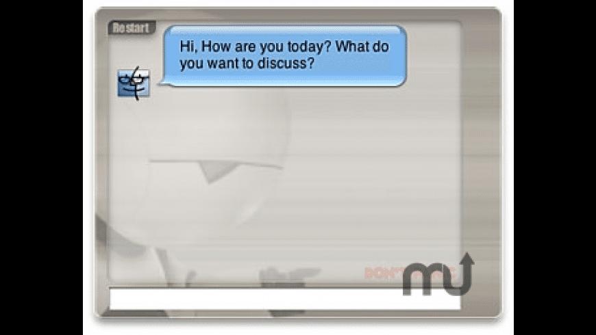 DrMac for Mac - review, screenshots