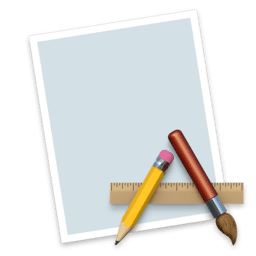 Pages Clipart free download for Mac