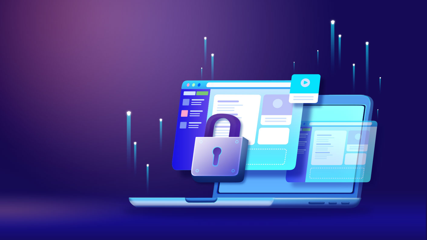 The 5 Best Mac Antivirus Software, as Chosen by You in 2019
