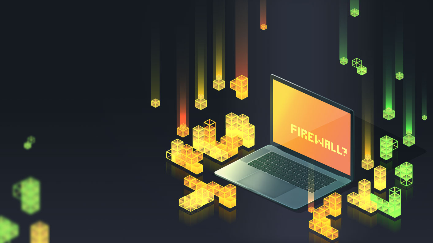 Mac Firewalls: 6 Questions, 6 Answers